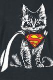 Superkitten