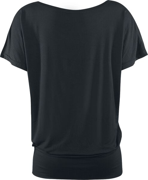 Top Hat Skull T-Shirt 2 recensioni