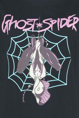 Spider-Gwen - Ghost Spider