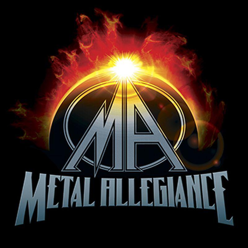 Metal Allegiance Metal Allegiance