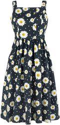 Kaliel Dress
