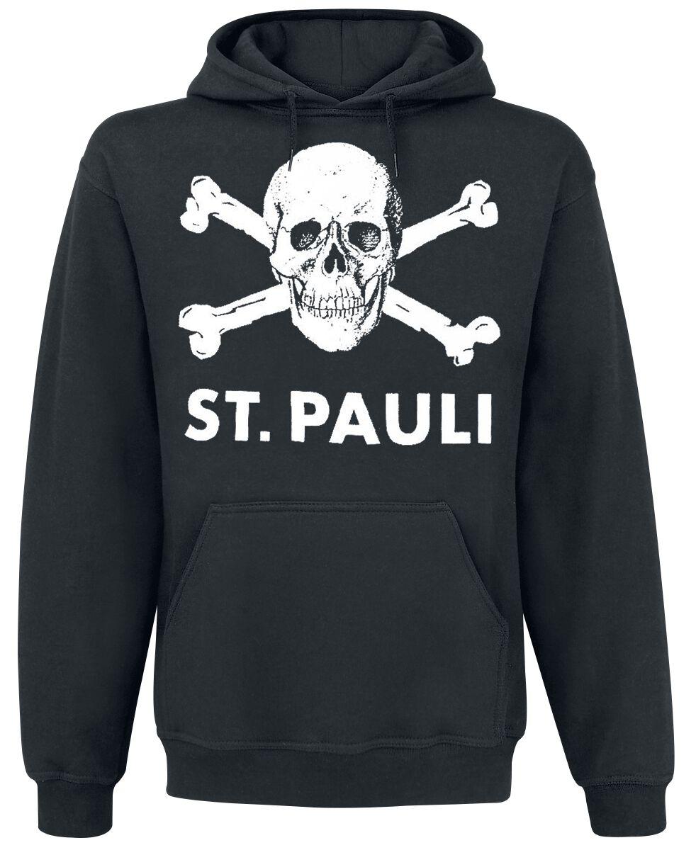 7291287c Fc st pauli shop online