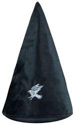 Ravenclaw Wizard's Hat