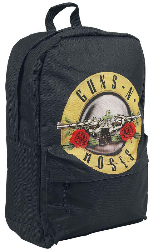 Roses Logo