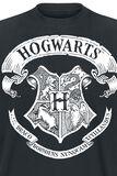Hogwarts Logo