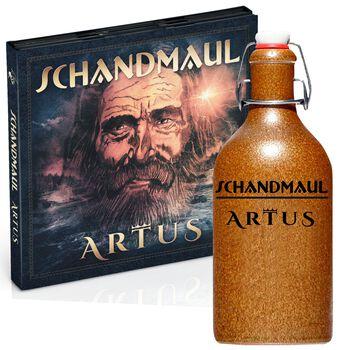 Artus
