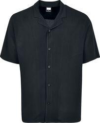 Viscose Resort Shirt