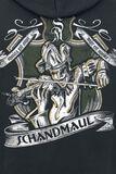 Schandmaul Wappen