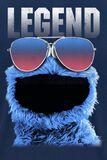 Cookie Legend