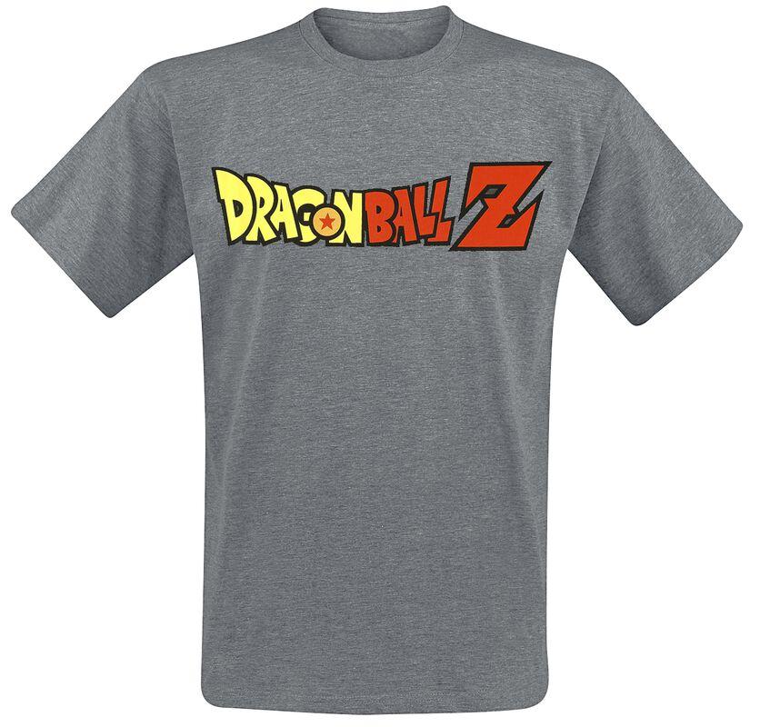 Z - Logo