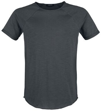 HiLo Men's Shirt