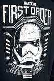 Episode 9 - The Rise of Skywalker - Dark Side