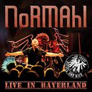 Live in Bayerland