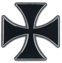 Iron Cross Iron Cross