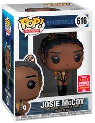 SDCC 2018 - Josie McCoy Vinyl Figure 616