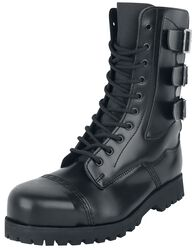 Trasher Boot