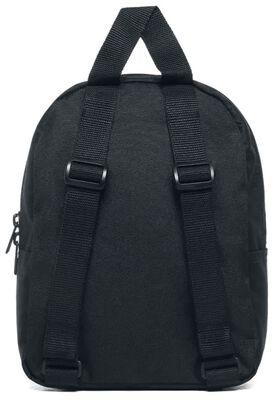 Got This Mini Backpack
