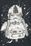 Episode 4 - Hoth Trooper