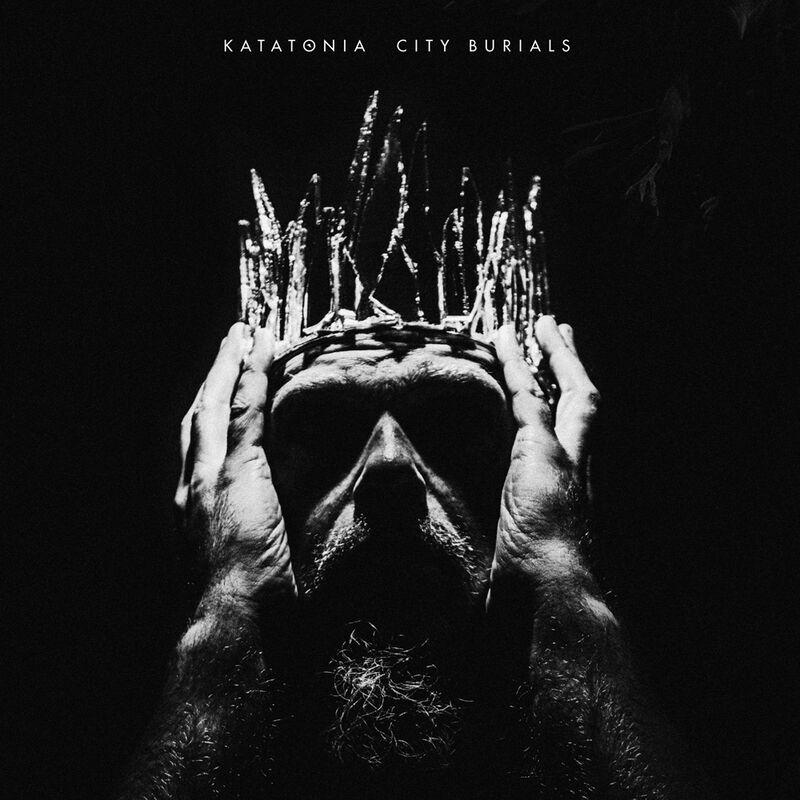 City Burials