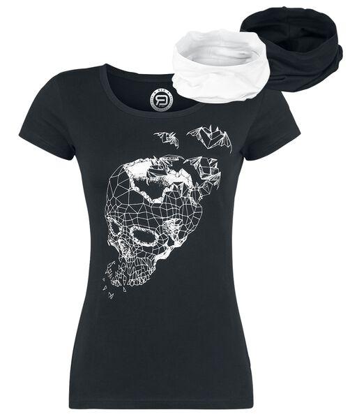 Hidden Genius T-Shirt