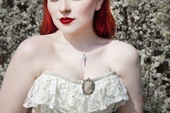Arwen's Evenstar