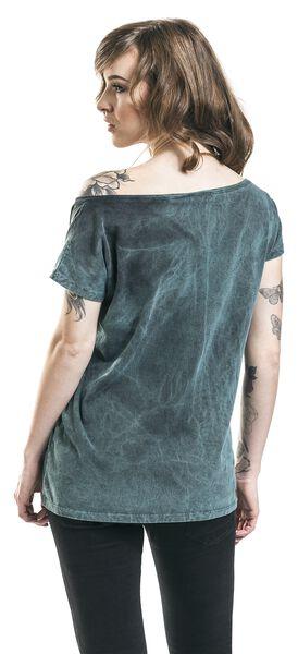 Weed Widow's Widow's T Shirt Widow's T Shirt Weed Shirt T Widow's Weed Weed Bx1wrqvB