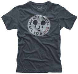 Micky Mouse - All Star 1928