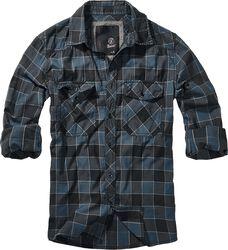 Uomo Abbigliamento Camicie. Checkshirt a84db690f63e