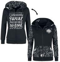EMP Online Italia • Shop di merchandise ufficiale Rock   Entertainment! f9c427a2d8c