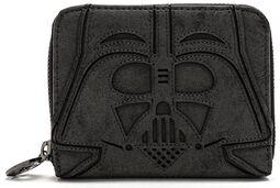 Loungefly - Darth Vader