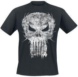 Shatter Skull