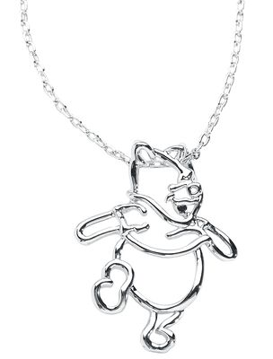 Disney by Couture Kingdom - Winnie the Pooh