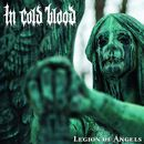 Legion of angels
