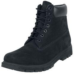 Radford 6 Inch Boot WP