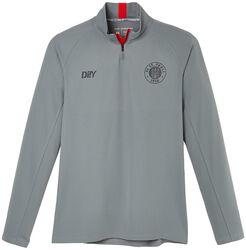 2021-22 Training Sweatshirt