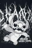 Metal Ohana