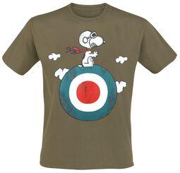 Snoopy - Target