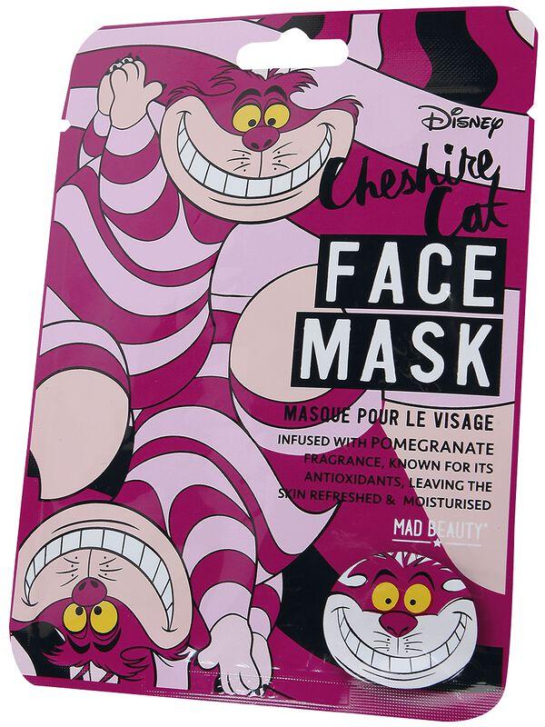 Mad Beauty - Cheshire Cat