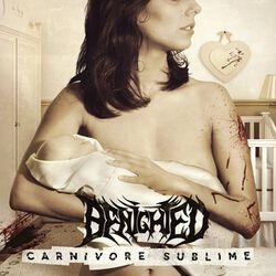 Carnivore Sublime