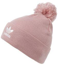 AC Bobble Knit