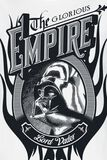 Darth Vader - The Glorious Empire