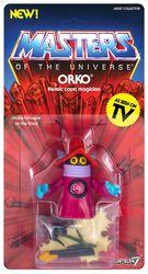 Orko (Vintage Collection Wave 3)