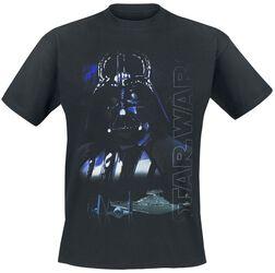 Episode 5 - The Empire Strikes Back - Darth Vader