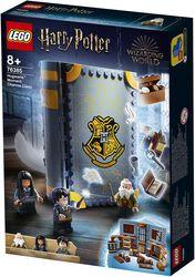 76385 - Hogwarts™ Moment: Charms Class