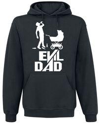 Evil Dad