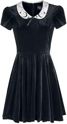 Interstellar Mini Dress