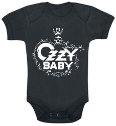 Kids Collection - Ozzy Baby