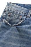 Reg Jeans B-71