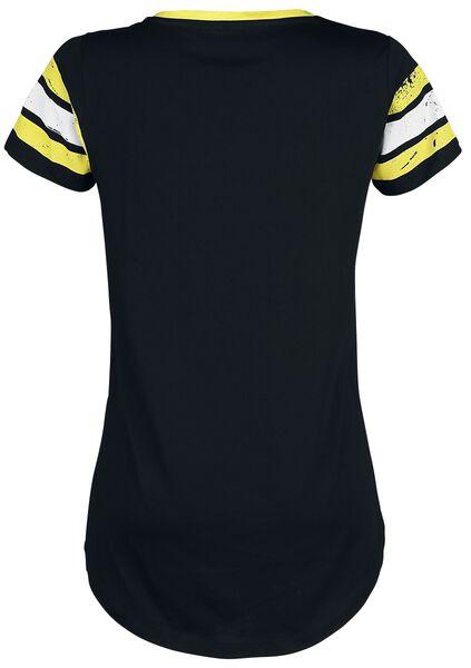 Logo Logo T Shirt Shirt T Shirt Commento T 1 1 Commento Logo qwTC67n7x
