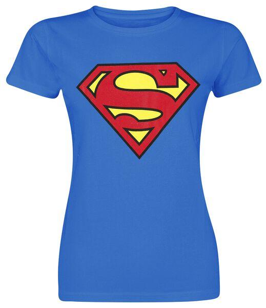Logo T-Shirt 6 recensioni